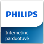 Официальный интернет-магазин Philips