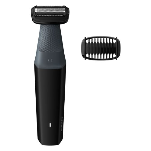 Bodygroom series 3000 BG3010/15