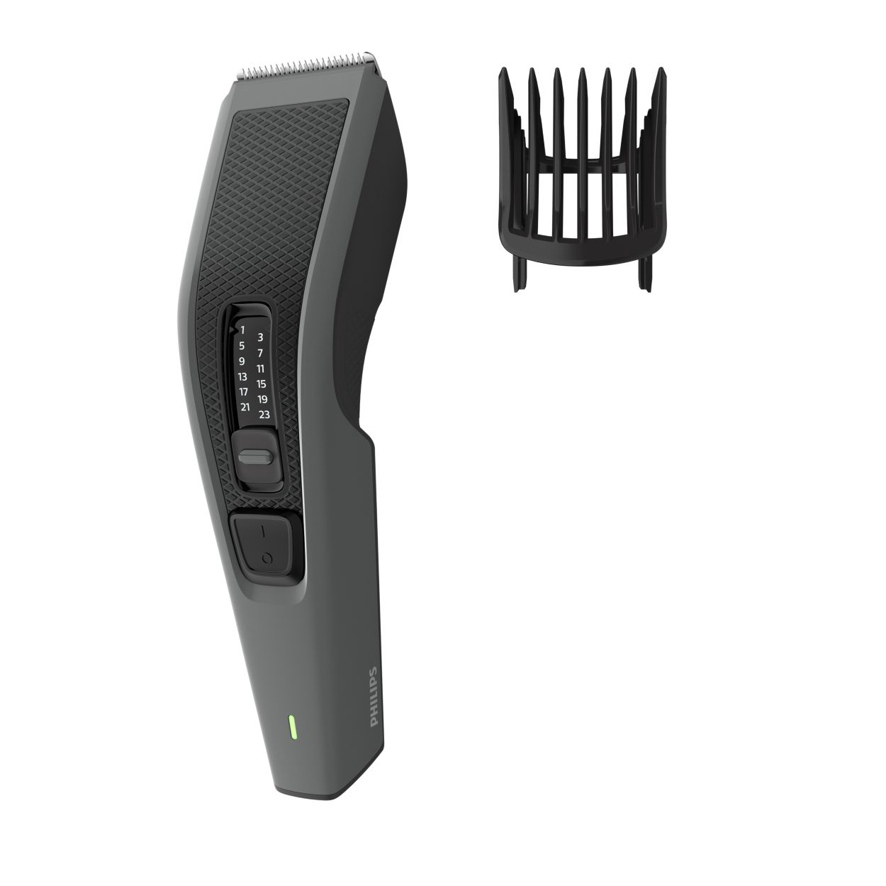 Hairclipper series 3000 HC3520/15