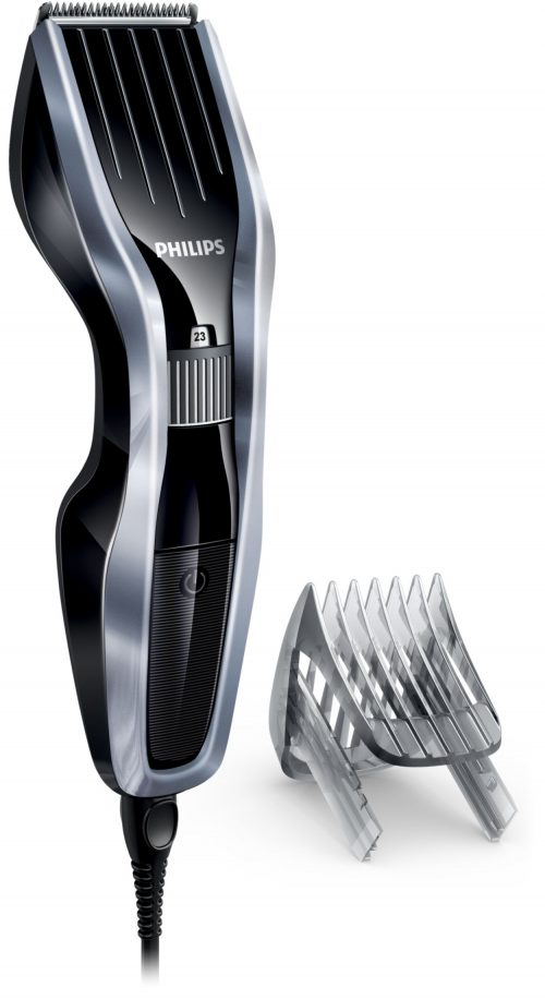 Hairclipper series 5000 HC5410/15