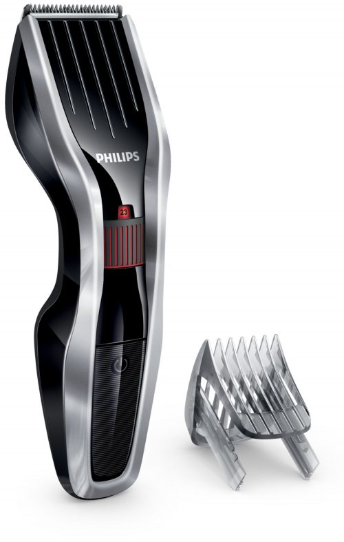 Hairclipper series 5000 HC5440/15