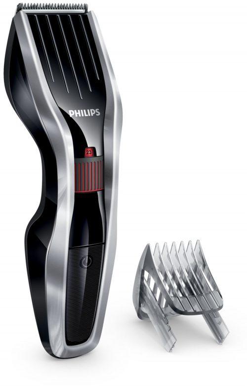 Hairclipper series 5000 HC5440/15