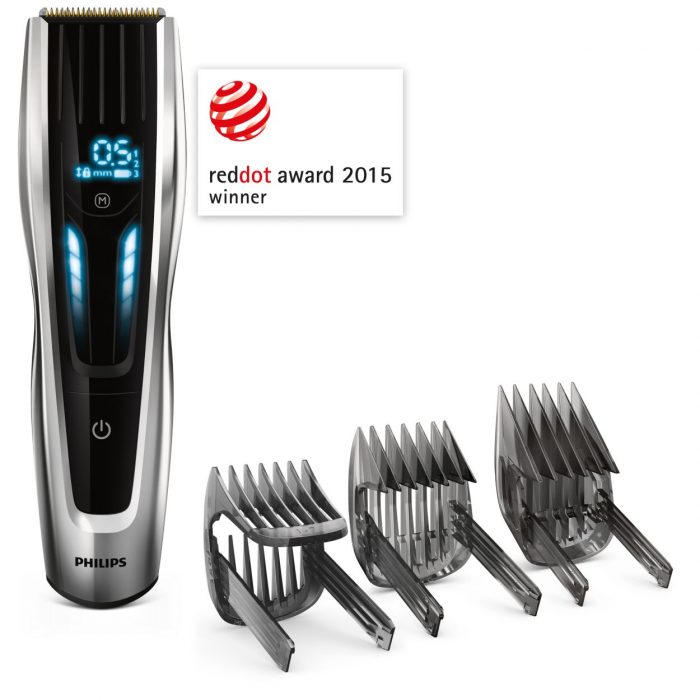 Hairclipper series 9000 HC9450/15