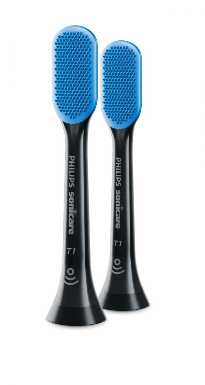 Philips Sonicare  TongueCare+ HX8072/11