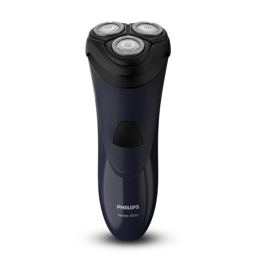 Shaver series 1000 S1100/04