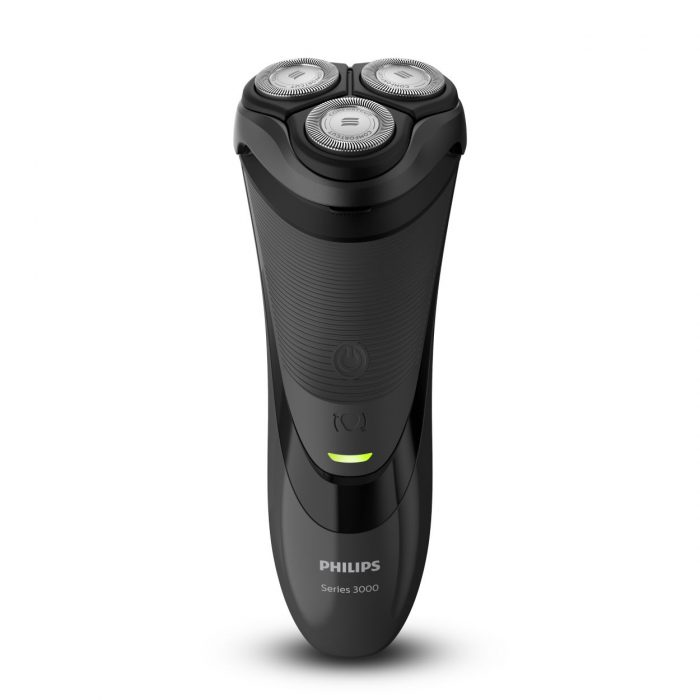 Shaver series 3000 S3110/06