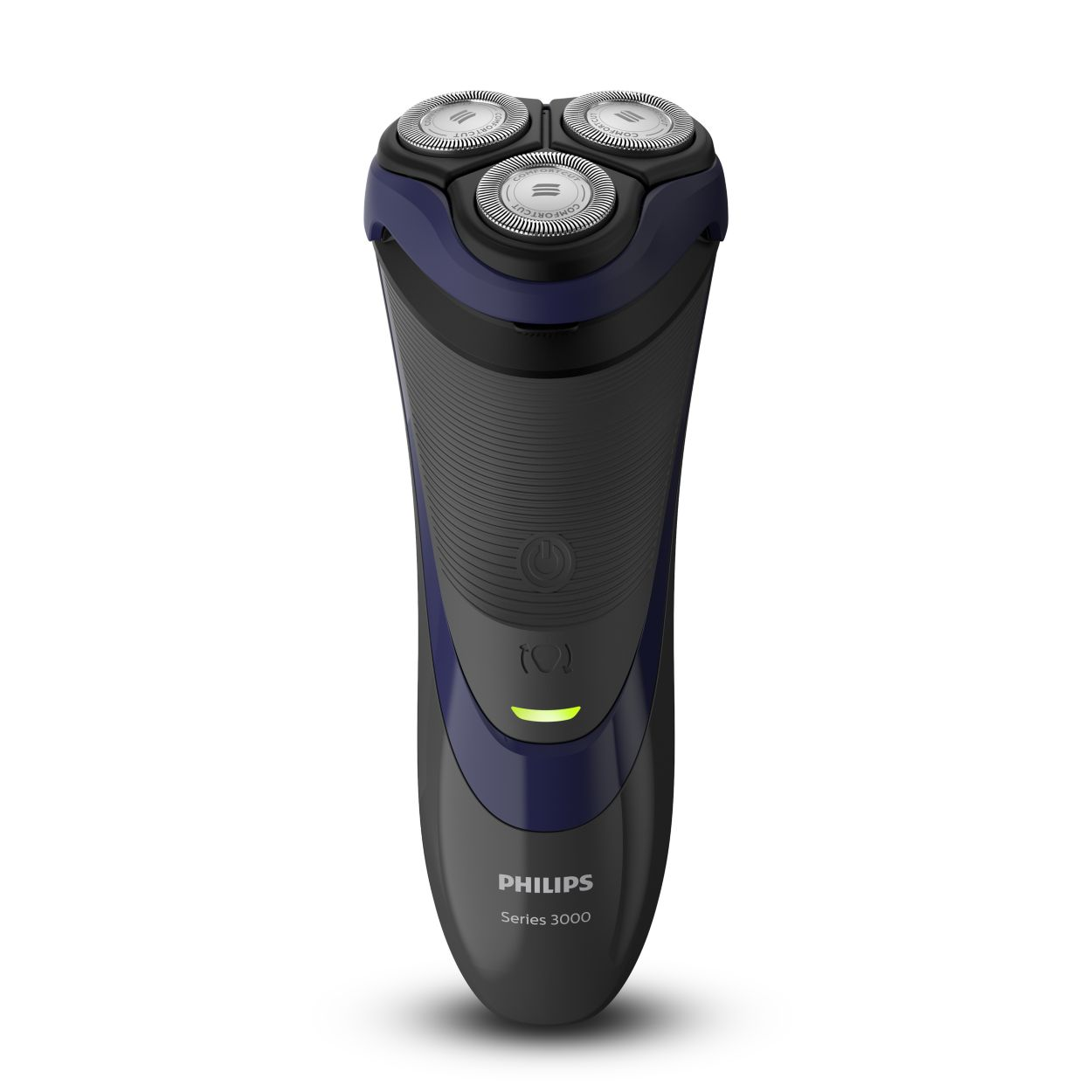 Shaver series 3000 S3120/06