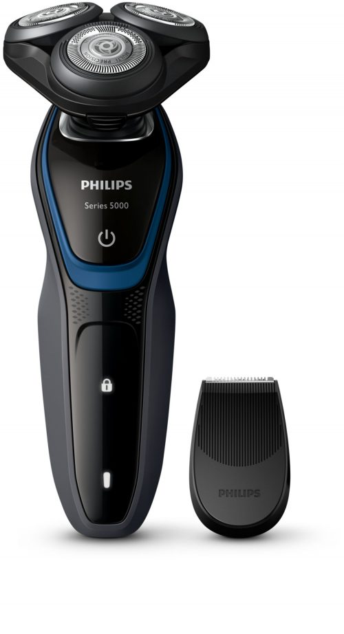 Shaver series 5000 S5100/06