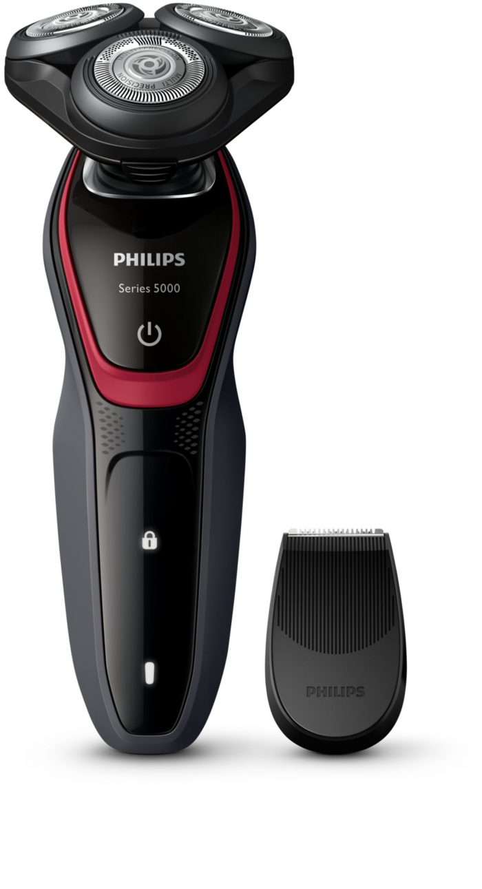 Shaver series 5000 S5130/06