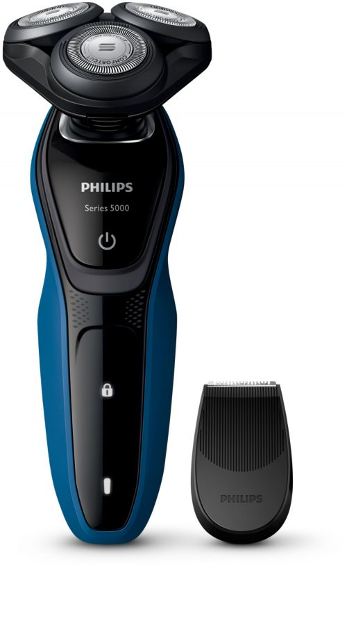 Shaver series 5000 S5250/06