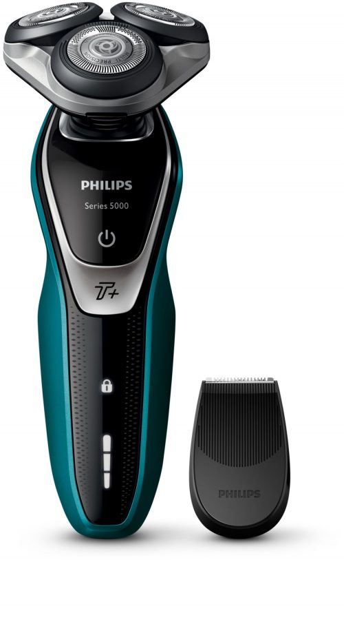 Shaver series 5000 S5550/06