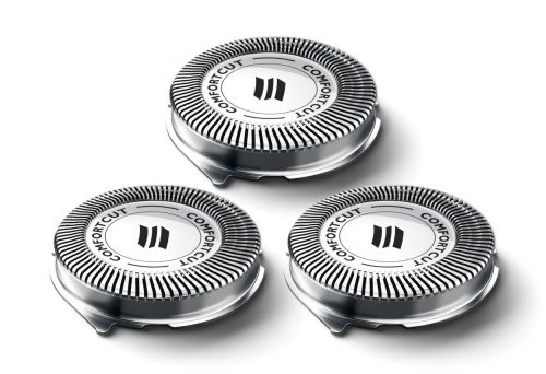 Shaver series 3000 SH30/50