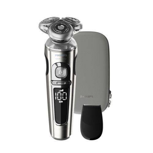 Shaver S9000 Prestige SP9820/12