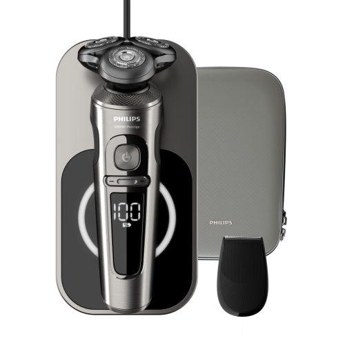 Shaver S9000 Prestige SP9860/13