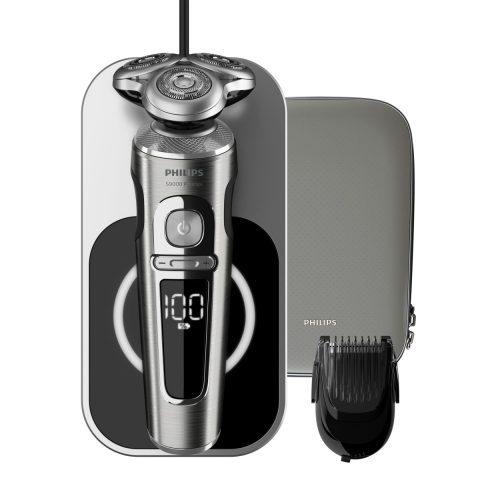 Shaver S9000 Prestige SP9861/16