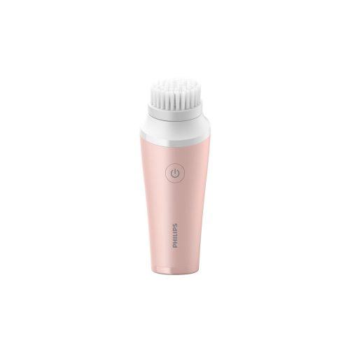 Pirkite VisaPure Mini veido valiklį BSC111/06 elektroninėje | Philips parduotuvėje