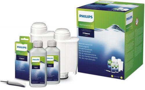 Pirkite Priežiūros rinkinį CA6706/10 elektroninėje | Philips parduotuvėje