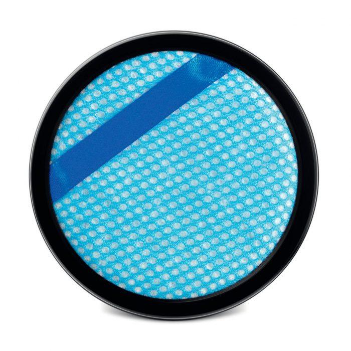 Pirkite Įkraunamo dulkių siurblio–šluotos priedą FC5007/01 elektroninėje | Philips parduotuvėje