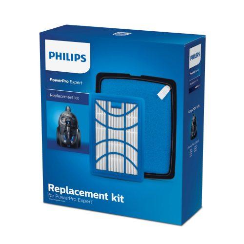 Pirkite Keičiamą rinkinį FC8003/01 elektroninėje | Philips parduotuvėje