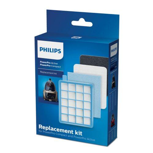 Pirkite Keičiamą rinkinį FC8058/01 elektroninėje | Philips parduotuvėje