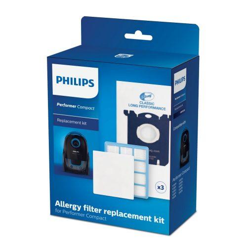 Pirkite Keičiamą rinkinį FC8074/02 elektroninėje | Philips parduotuvėje