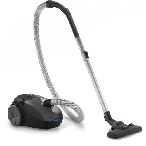Pirkite PowerGo Dulkių siurblį su maišeliu FC8244/09 elektroninėje | Philips parduotuvėje