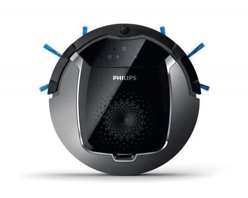 Pirkite SmartPro Active Dulkių siurblį-robotą FC8822/01 elektroninėje | Philips parduotuvėje