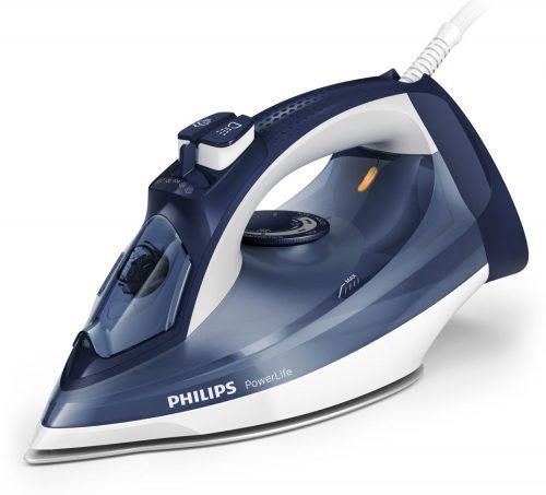 Pirkite PowerLife Garų lygintuvą GC2994/20 elektroninėje | Philips parduotuvėje
