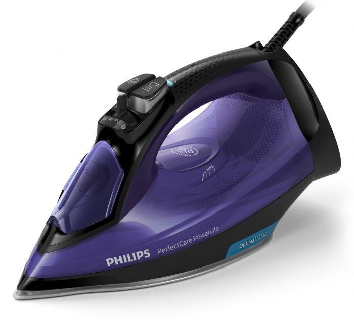 Pirkite PerfectCare Garų lygintuvą GC3925/30 elektroninėje | Philips parduotuvėje