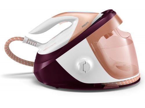 Pirkite PerfectCare Expert Plus Lygintuvą su garų generatoriumi GC8962/40 elektroninėje | Philips parduotuvėje