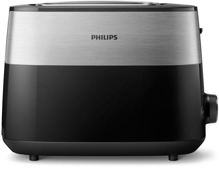 Pirkite Daily Collection Skrudintuvą HD2515/90 elektroninėje | Philips parduotuvėje