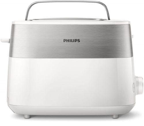 Pirkite Daily Collection Skrudintuvą HD2516/00 elektroninėje | Philips parduotuvėje