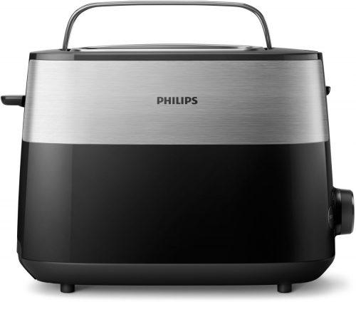 Pirkite Daily Collection Skrudintuvą HD2516/90 elektroninėje | Philips parduotuvėje