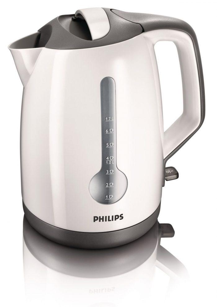 Pirkite Virdulį HD4649/00 elektroninėje   Philips parduotuvėje