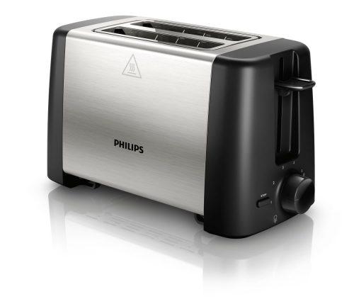 Pirkite Daily Collection Skrudintuvą HD4825/90 elektroninėje | Philips parduotuvėje
