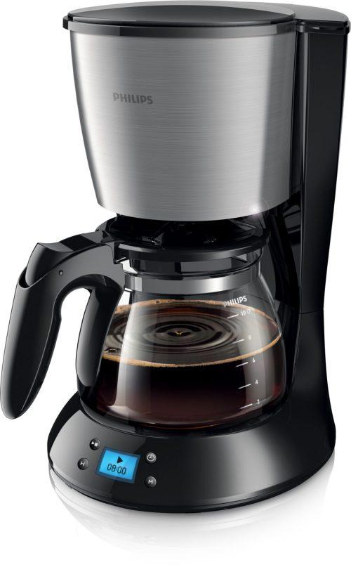 Pirkite Daily Collection Kavos virimo aparatą HD7459/20 elektroninėje | Philips parduotuvėje