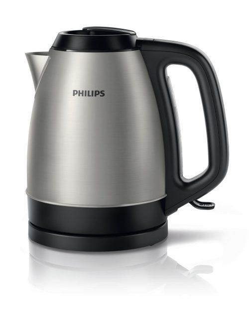 Pirkite Virdulį HD9305/21 elektroninėje | Philips parduotuvėje