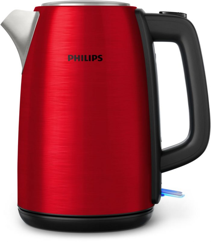 Pirkite Daily Collection Virdulį HD9352/60 elektroninėje | Philips parduotuvėje