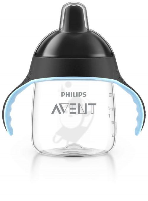 Pirkite Philips Avent Puodelį su snapeliu SCF753/03 elektroninėje | Philips parduotuvėje