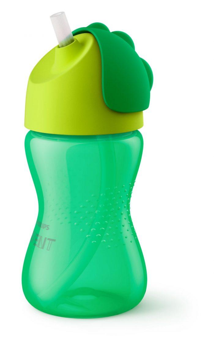 Pirkite Philips Avent Šiaudelių puodelius SCF798/01 elektroninėje | Philips parduotuvėje