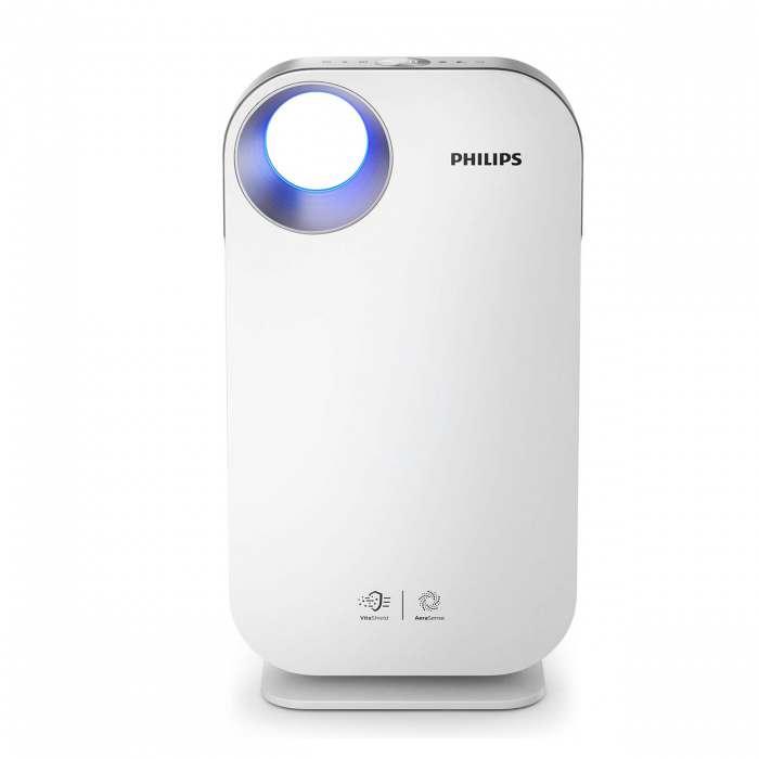 Philips AC4550/50