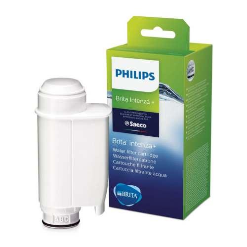 Pirkite Vandens filtravimo kasetę CA6702/10 elektroninėje | Philips parduotuvėje