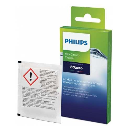 Pirkite Pieno sistemos valymo priemones CA6705/10 elektroninėje | Philips parduotuvėje