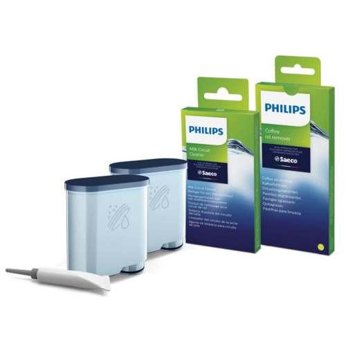 Pirkite Priežiūros rinkinį CA6707/10 elektroninėje | Philips parduotuvėje