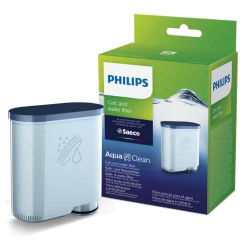 Pirkite Kalkių šalinimo ir vandens filtrą CA6903/10 elektroninėje | Philips parduotuvėje