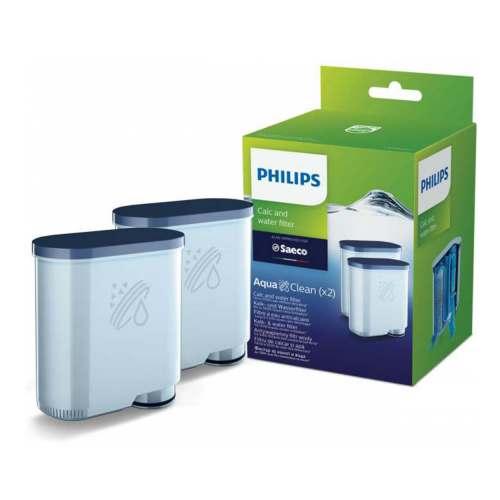 Pirkite Kalkių šalinimo ir vandens filtrą CA6903/22 elektroninėje | Philips parduotuvėje