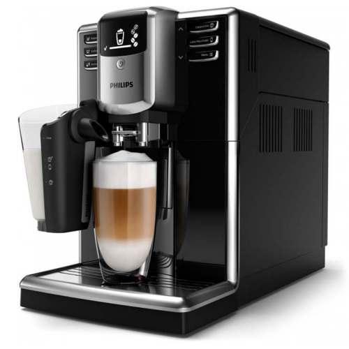 Pirkite Series 5000 Visiškai automatinis espreso aparatą EP5330/10 elektroninėje | Philips parduotuvėje