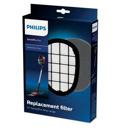 Pirkite Keičiamą rinkinį FC5005/01 elektroninėje | Philips parduotuvėje