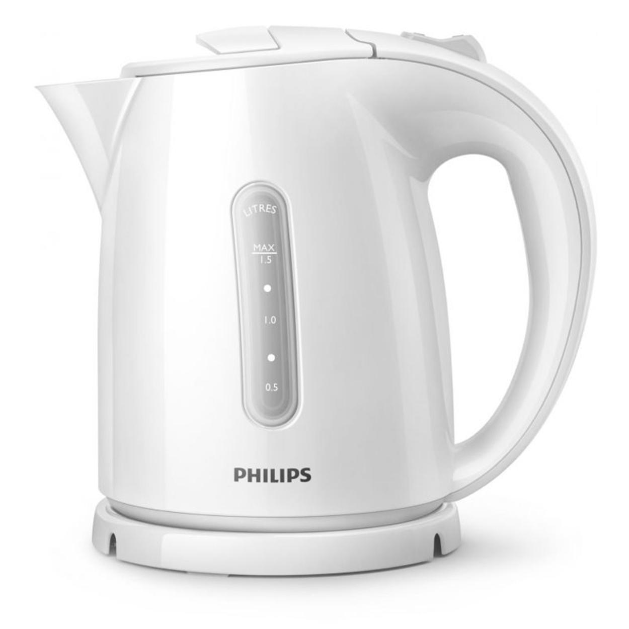 Pirkite Daily Collection Virdulį HD4646/00 elektroninėje | Philips parduotuvėje