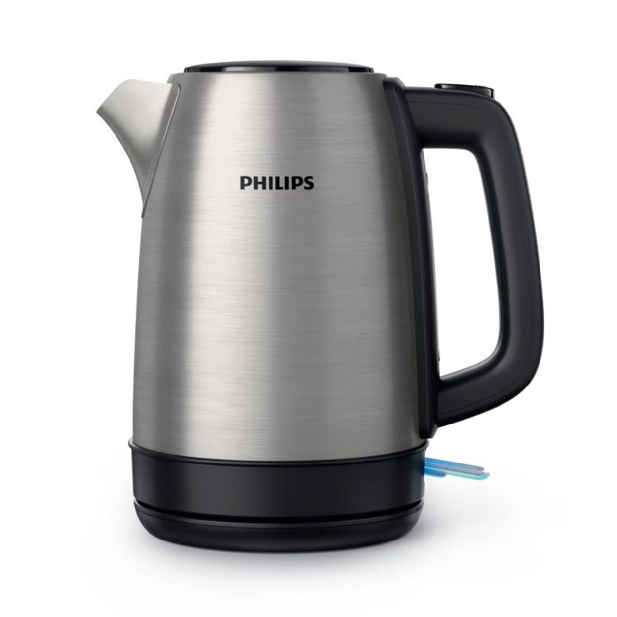 Pirkite Daily Collection Virdulį HD9350/91 elektroninėje | Philips parduotuvėje